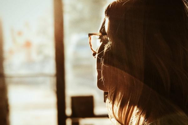 働くこと自体がストレスで自分が社会不適合者と思ってる人へ