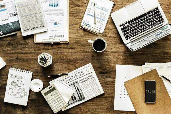 ビジネスを学ぶ 意味